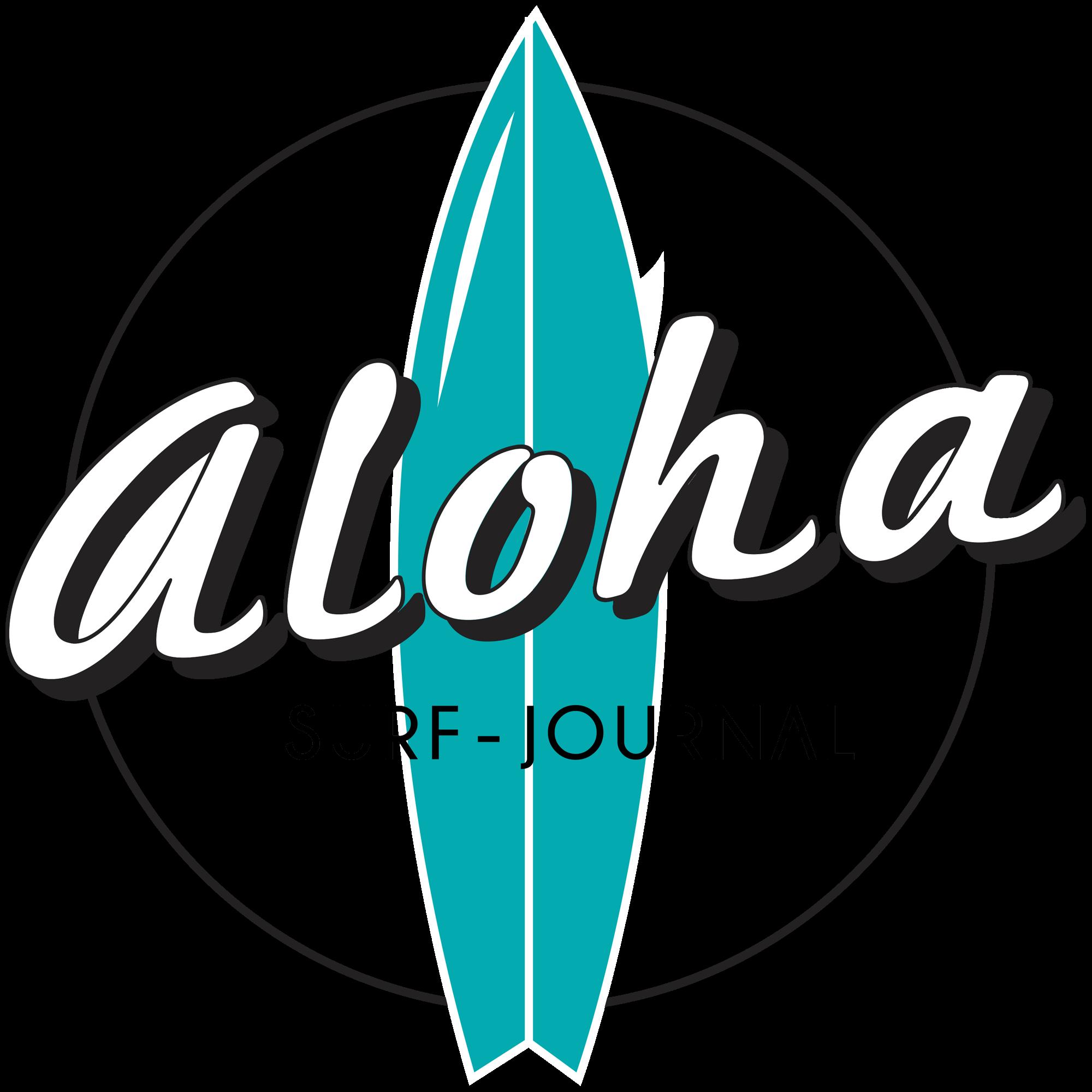 Алоха серфинг
